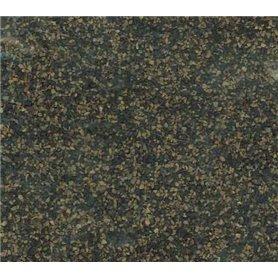 Merkur 702060 Grusmatta, 115 x 15 cm H0