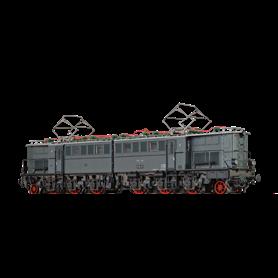 Ellok klass E95 typ DRG