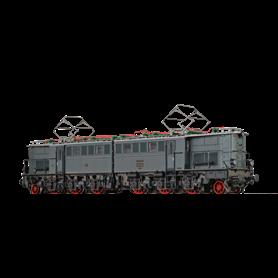 Ellok klass E95 05 typ DRG