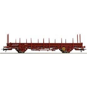 Roco 67507 Stolpvagn Kns typ CDC