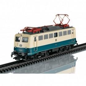 Märklin 37110 Ellok klass E10 typ DB