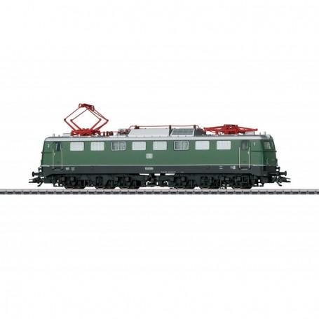 Märklin 37855 Ellok klass E50 typ DB