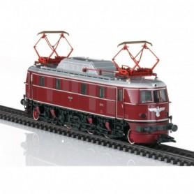 Märklin 39193 Ellok klass E19.1 typ DB 'Museum Nürnberg'