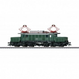 Märklin 39227 Ellok klass E94 typ DB