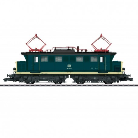 Märklin 55291 Ellok klass 144 typ DB
