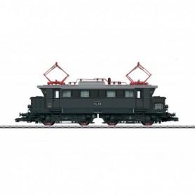 Märklin 55292 Ellok klass E44 typ DRG