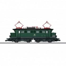 Märklin 55293 Ellok klass 144 typ DB