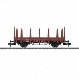 Märklin 58274 Stolpvagn Kbs 443 typ DB