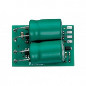 Märklin 60974 Buffer Capacitor with Built-In Load Circuit for mLD3 and mSD3
