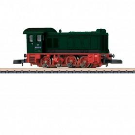 Märklin 88771 Diesellok klass 103 typ DR