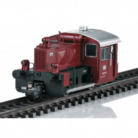 Trix 22308 Diesellok klass 323 typ DB
