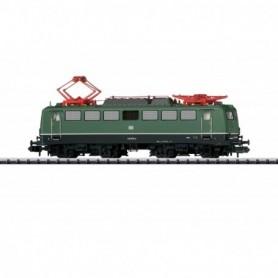 Trix 16404 Ellok klass 140 typ DB