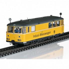 Trix 22657 Motorvagn klass 724 typ DB