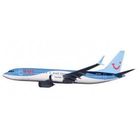 Herpa Wings 611961
