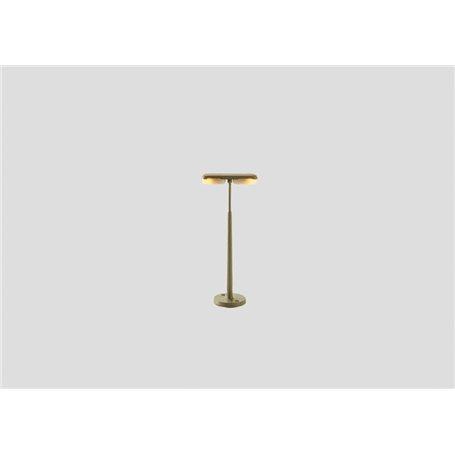 Märklin 7281 Plattformslampa, höjd 97 mm