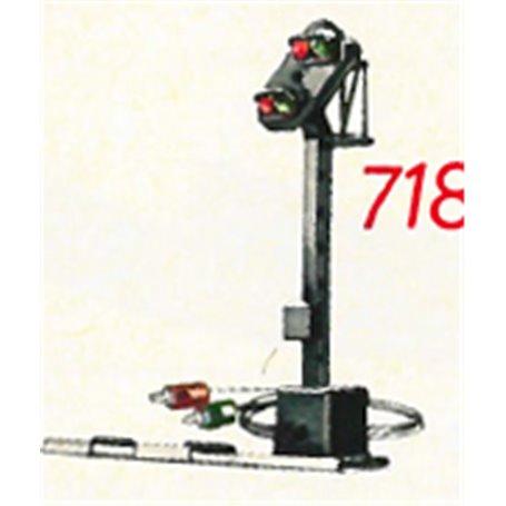 Märklin 7187 Ljusförsignal