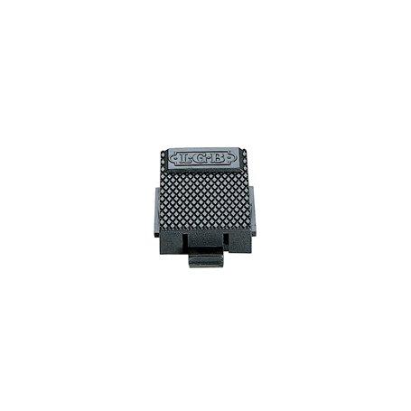 LGB 17050 Sound Activating Magnet