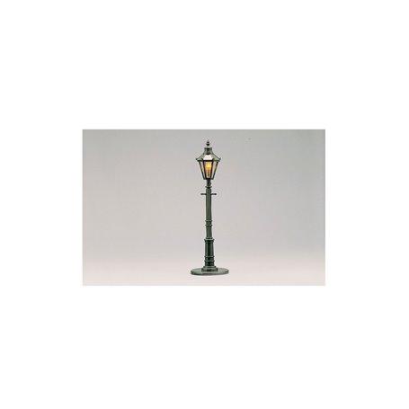 LGB 50500 Street Light