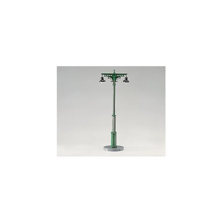 LGB 50560 Double-Arm Station Light
