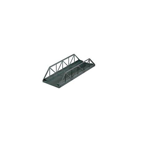 """LGB 50600 Truss Bridge, 450 mm / 17-3/4"""""""