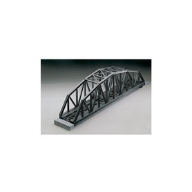 LGB 50610 Arched Bridge, 1,200 mm / 47-1/4""