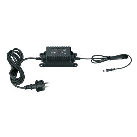 LGB 51090 Watt Switched Mode Power Pack