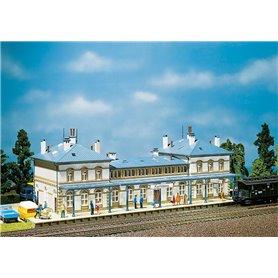 Faller 212114 Station Karlsberg