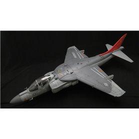 Merit 60032 Flygplan AV-8B Harrier II