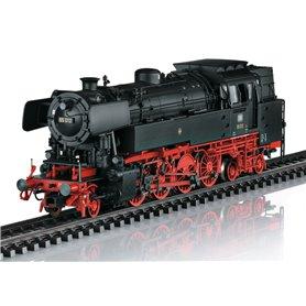 Märklin 39650 Class 65.0 Steam Locomotive