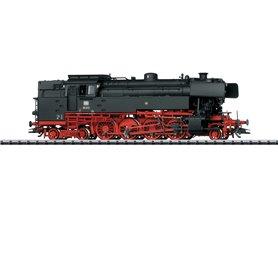 Trix 22650 Class 65.0 Steam Locomotive
