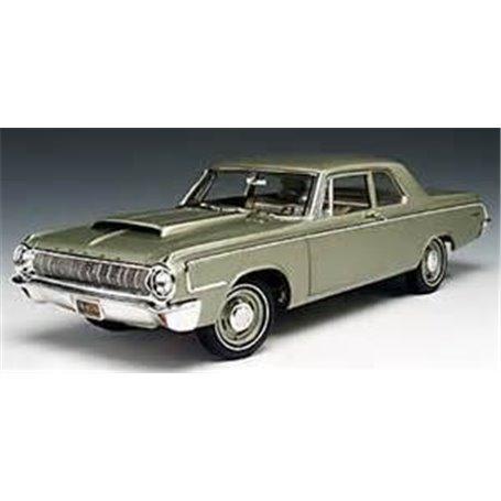 Highway 61 50048 Dodge 1964 330 Series Sedan