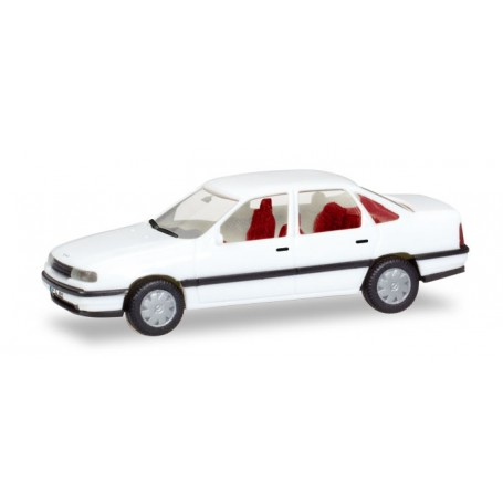 Herpa 028967 Opel Vectra A 'H-Edition' (with printed license plate)