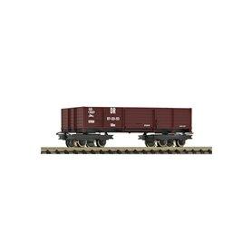 Roco 34620 Öppen godsvagn typ 00w 97-03-53 DR