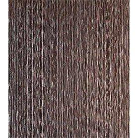 Brawa 2800 Dekorplatta, trämörkbrun, 2 st, mått 100 x 150 mm, plast