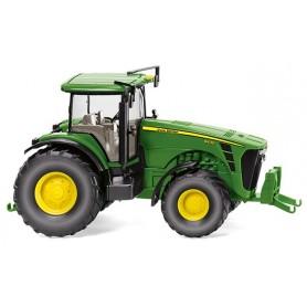 Wiking 39102 Traktor John Deere 8430
