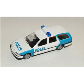 "AMW 72119 Ford Mondeo T ""Polis"""