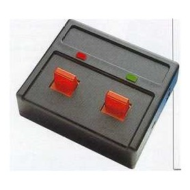 Roco 10525 Ställpult/signalomkopplare