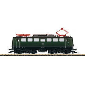 LGB 20756 Ellok klass BR 140 typ DB