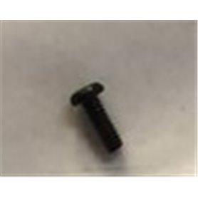Märklin 120971 Skruv M1,7X5, svart, 1 st, passar för bl.a. 37307.