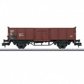 Märklin 58225 Öppen godsvagn E040 typ DB