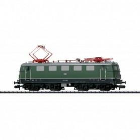 Trix 16143 Ellok klass E41 typ DB