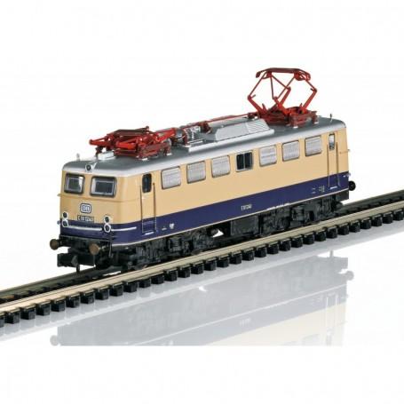 Trix 16102 Ellok klass E10 typ DB