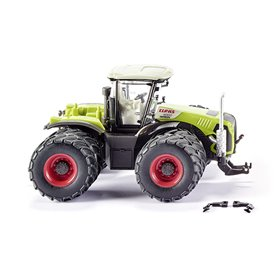 Wiking 36398 Claas Xerion 5000 with twin tyres