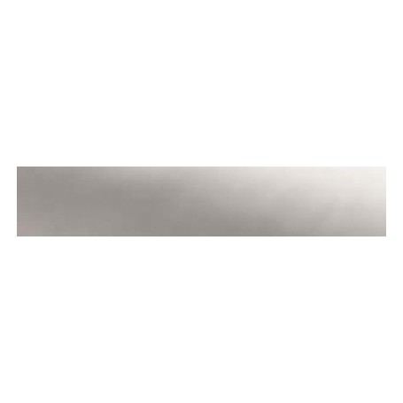 Billing Boats BCA015 Akrylfärg Silver, 22 ml