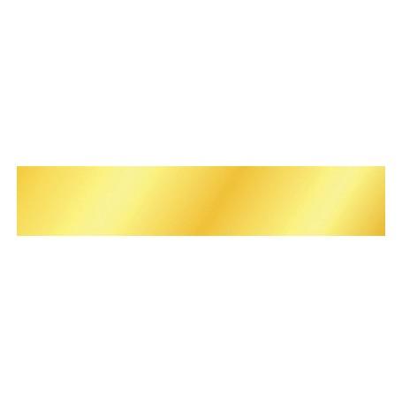 Billing Boats BCA016 Akrylfärg Gold, 22 ml