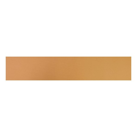 Billing Boats BCA023 Akrylfärg Copper, 22 ml