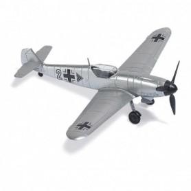 Busch 409 Flygplan Messerschmitt Me 109 'Jubileumsmodell'