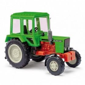 Busch 51306 Traktor Belarus 800V, Uniost GmbH