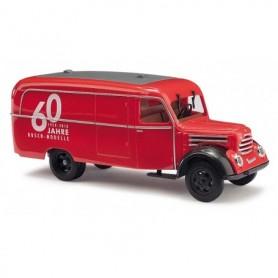 Busch 51812 Robur Garant K30 '60 Jahre Busch'