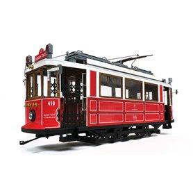 Occre 53010 Istanbul Tram
